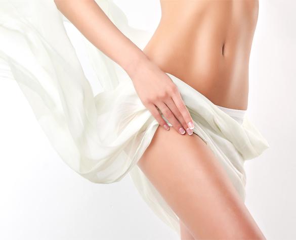 lower body lift surgery
